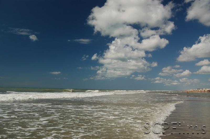 Beaches001