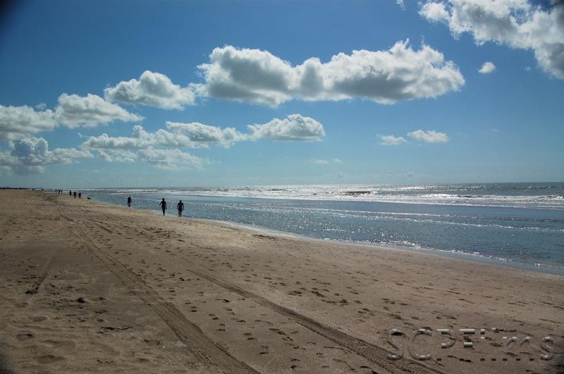 Beaches002