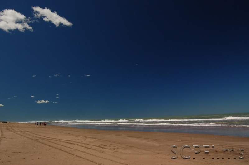 Beaches003