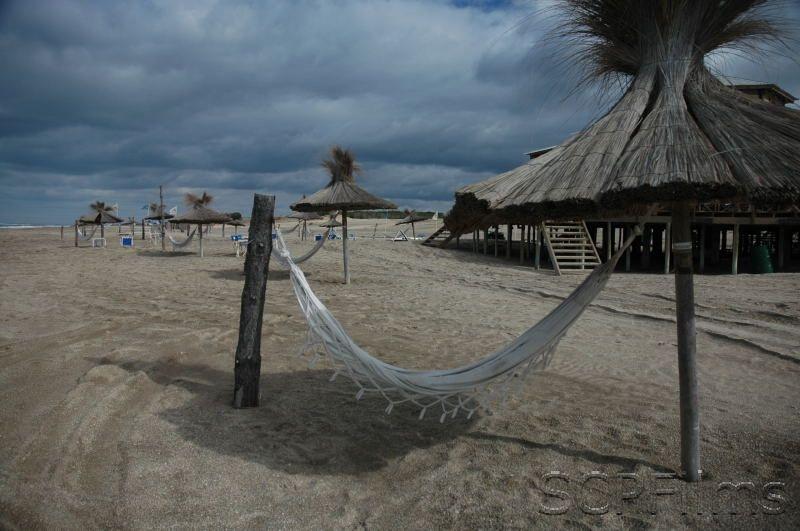 Beaches008