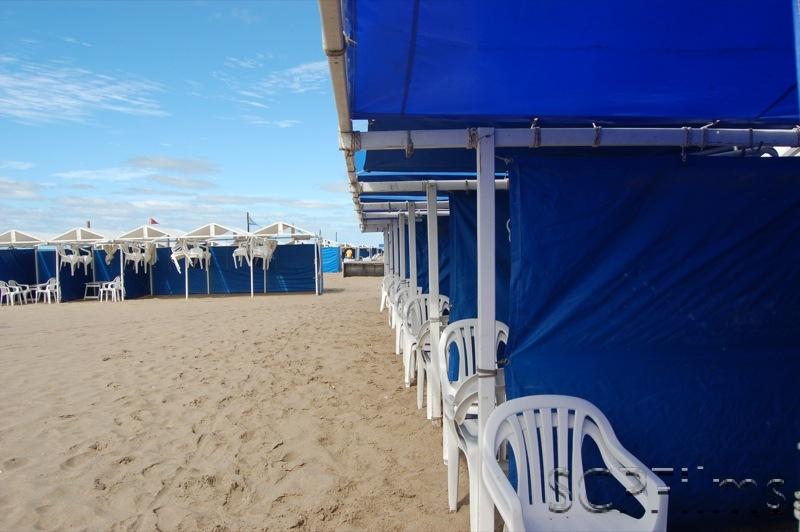 Beaches012
