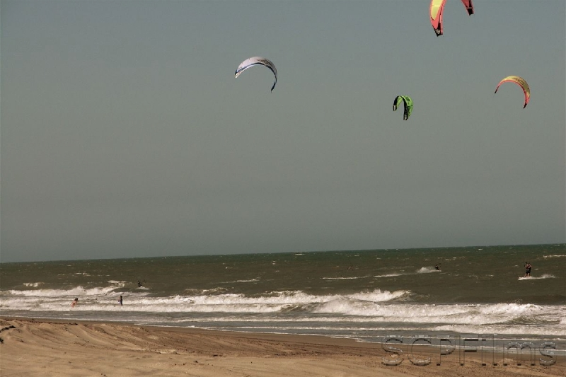 Beaches013