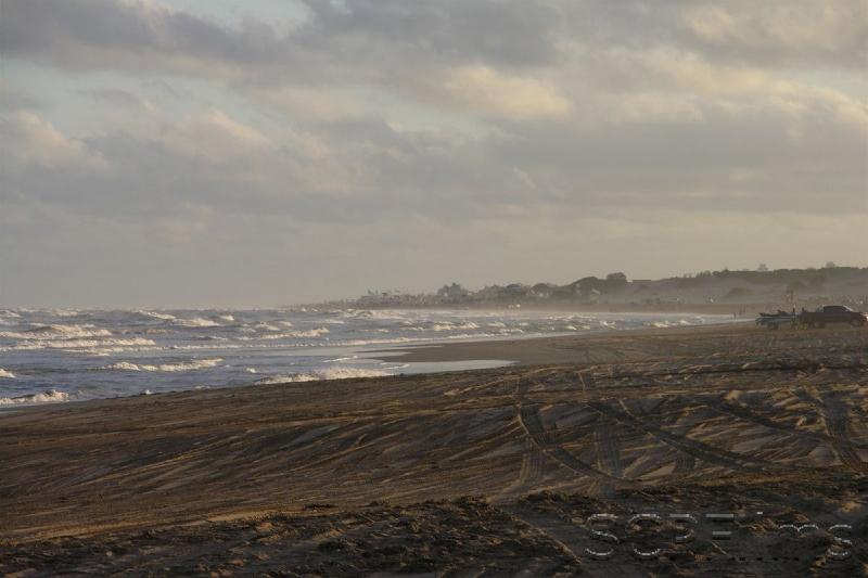 Beaches014