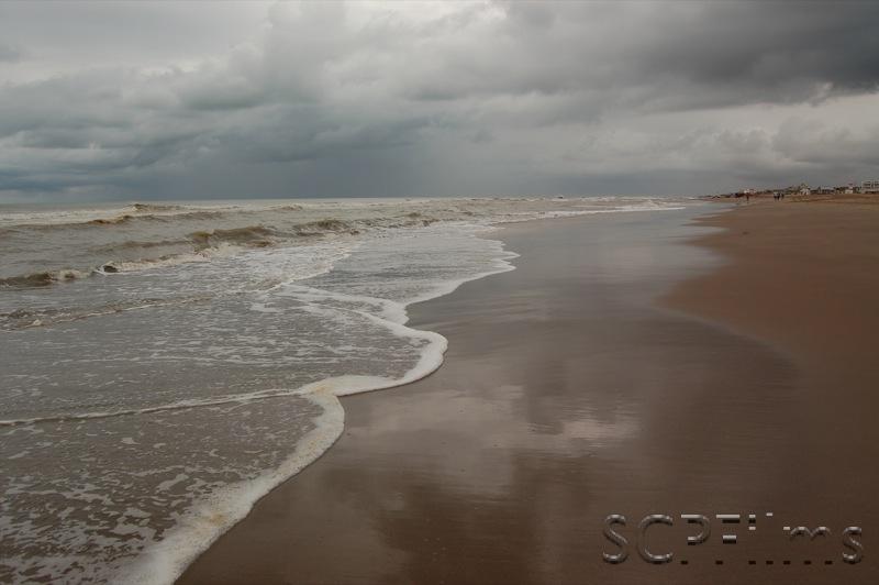 Beaches015