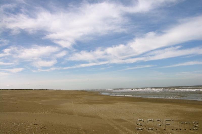 Beaches018