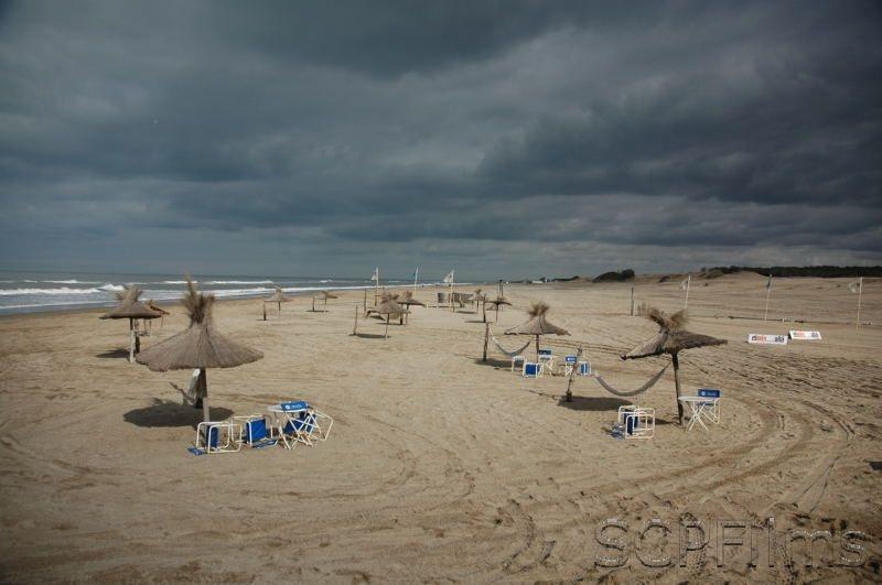 Beaches021
