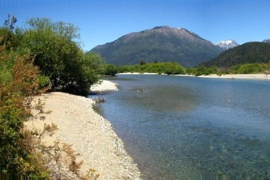 lakes10