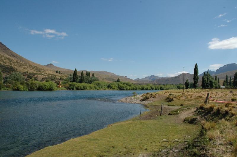lakes12