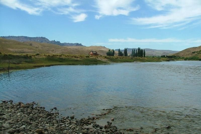 lakes13