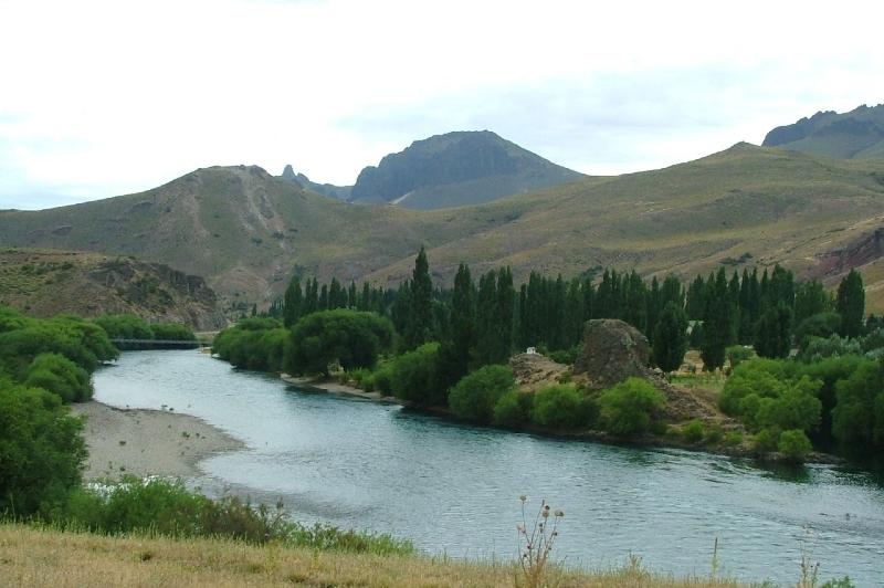 lakes14