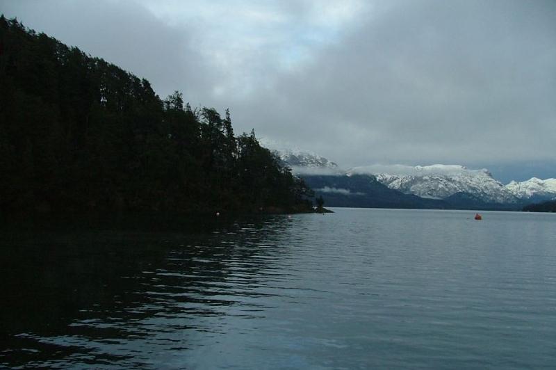 lakes18
