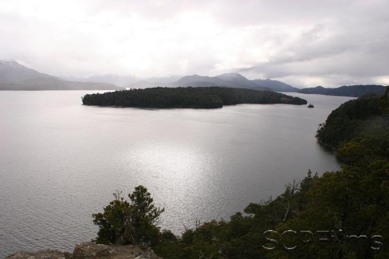 lakes21