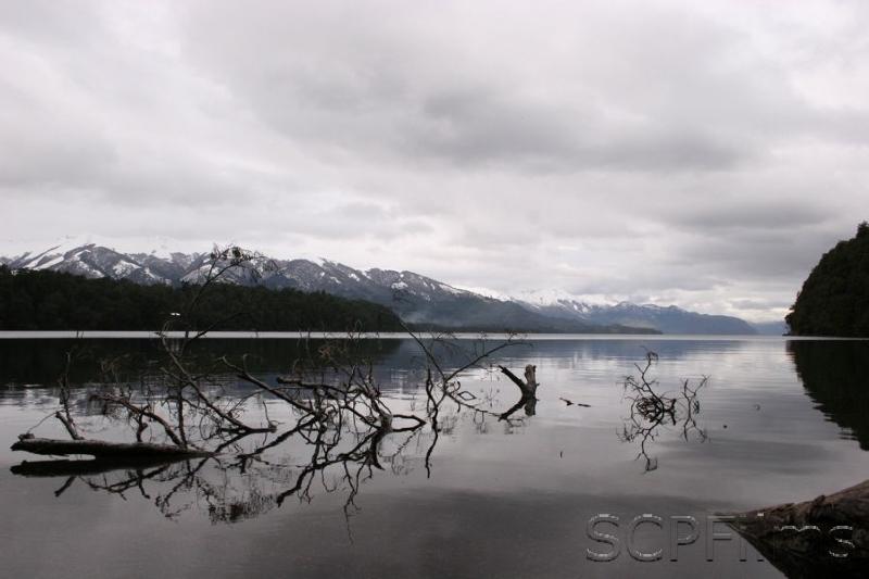 lakes22