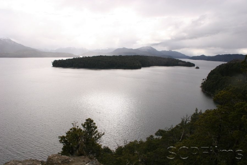 lakes23