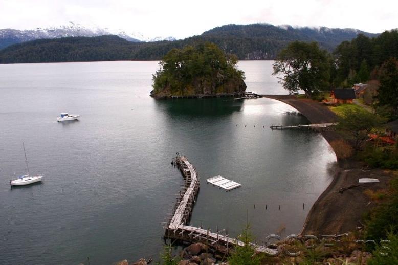 lakes25