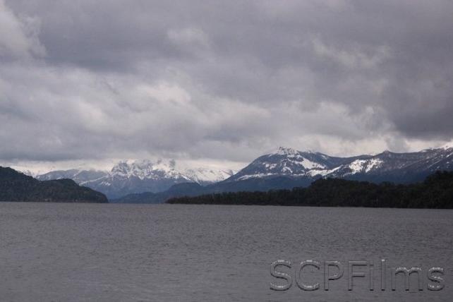 lakes26