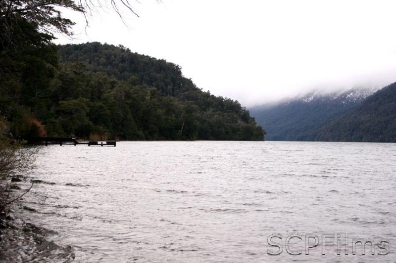 lakes27