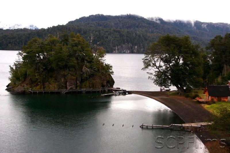 lakes28