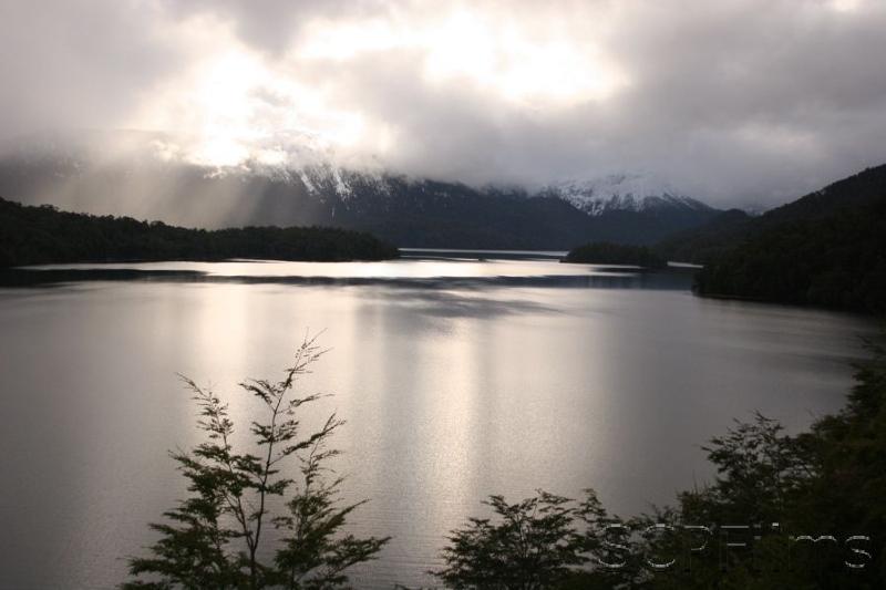 lakes29