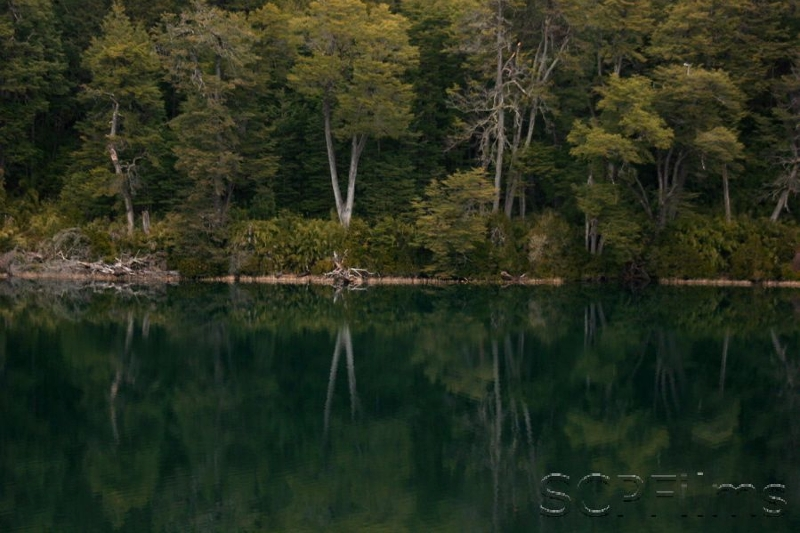 lakes32