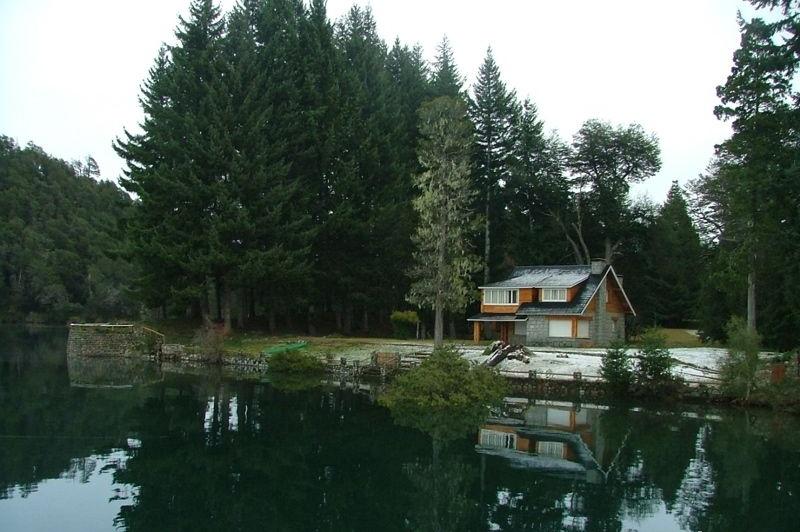 lakes33