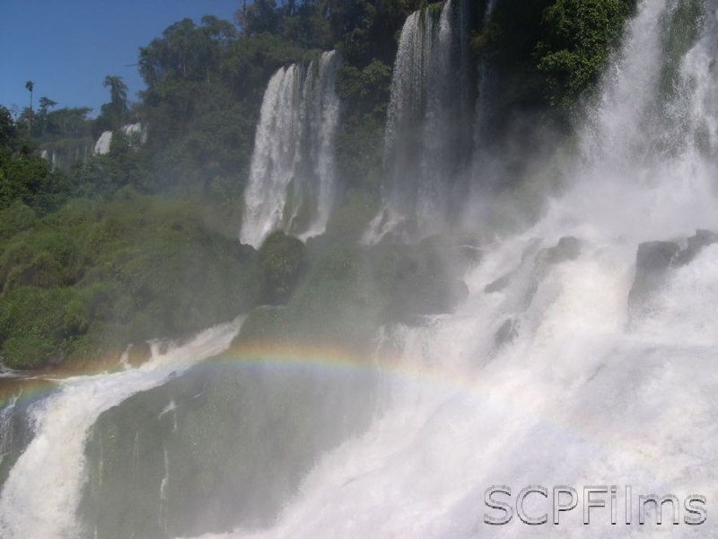waterfalls13