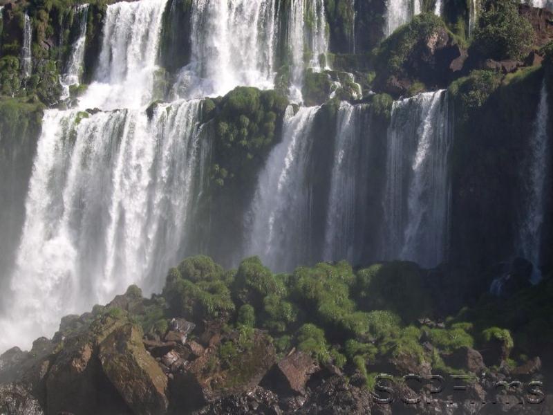 waterfalls15