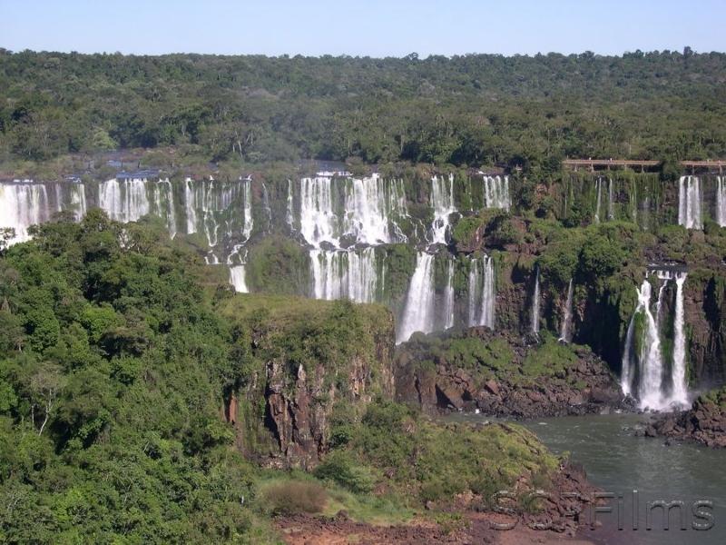 waterfalls16