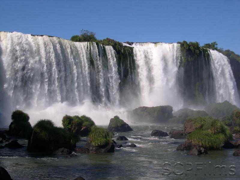 waterfalls18