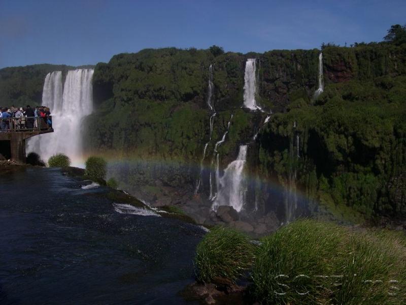 waterfalls20