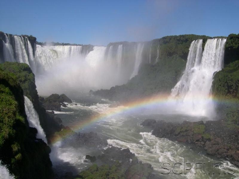 waterfalls23
