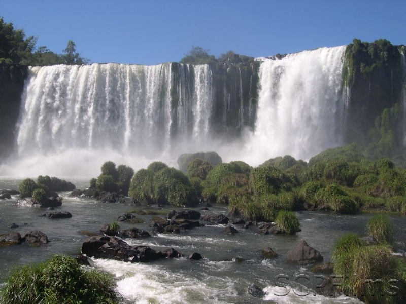 waterfalls24