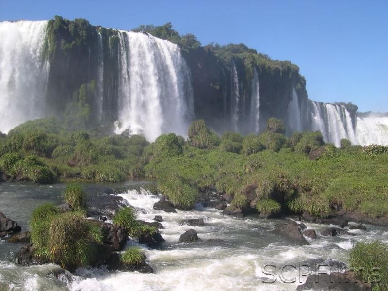 waterfalls25