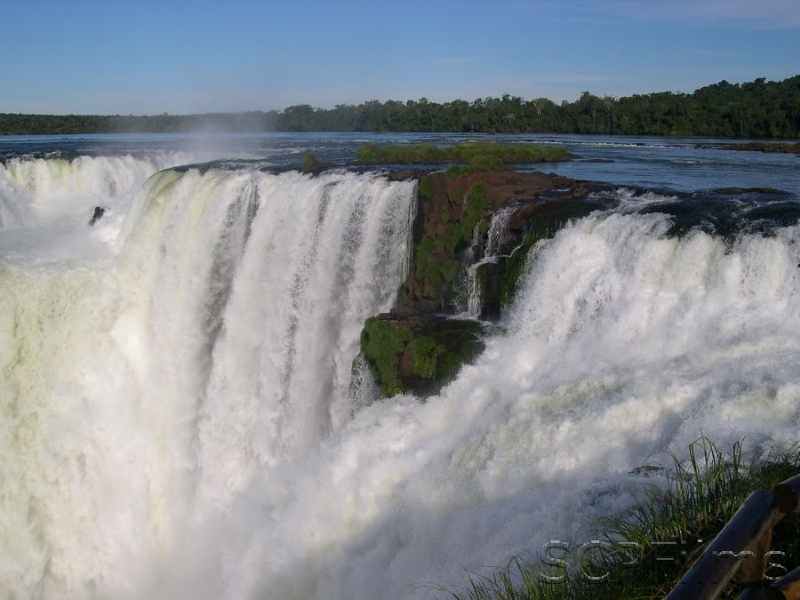 waterfalls26
