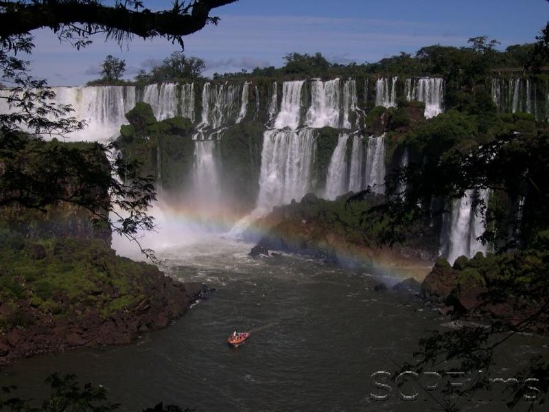 waterfalls9