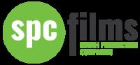 Logo-SPC2020